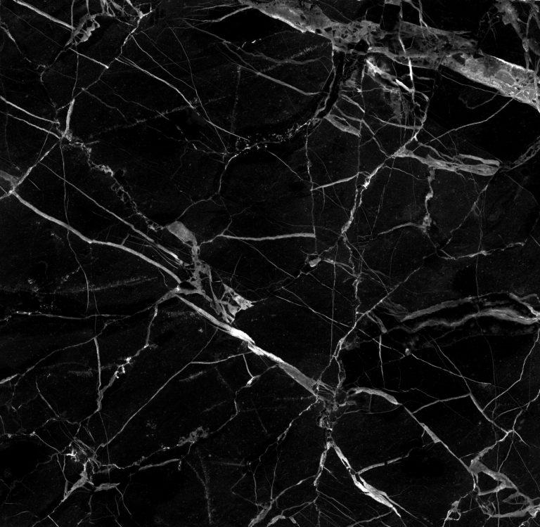 Czarny spiek kwarcowy